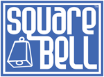 Square Bell